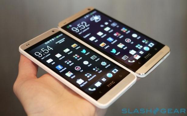 gambar tipe tipe handphone samsung