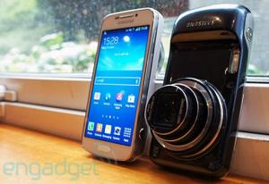 video review hp samsung galaxy s4 zoom
