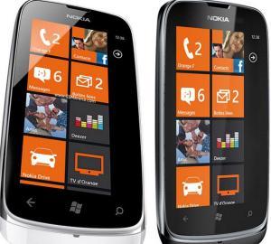 harga Hp Nokia Lumia 610